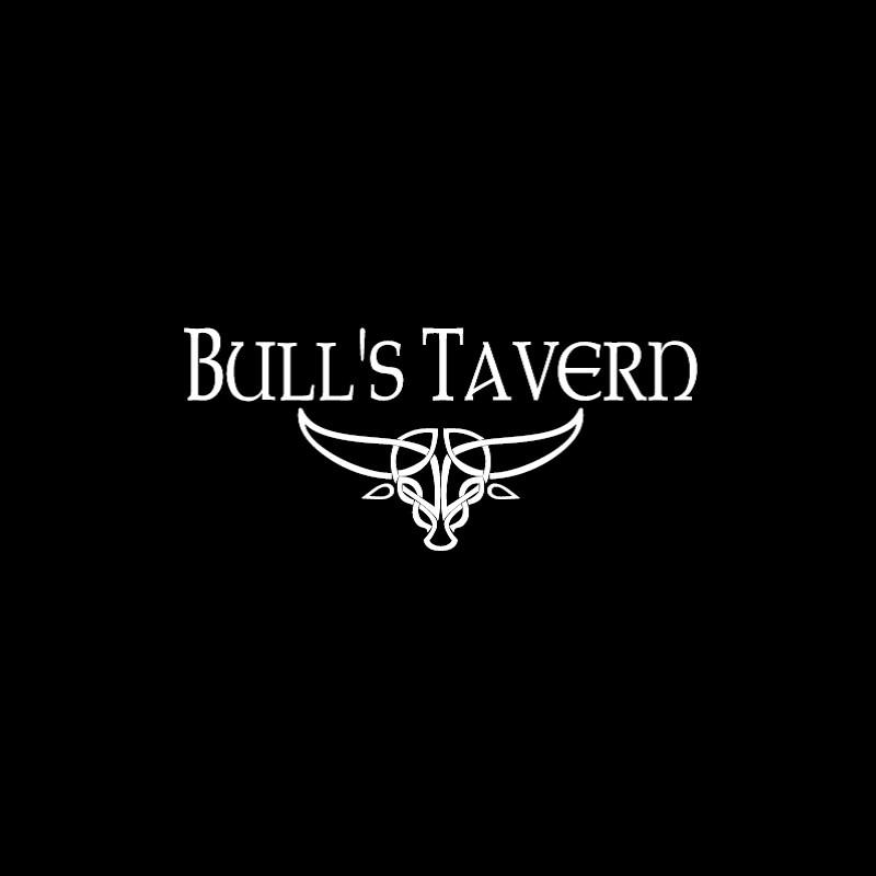 Bulls-Tavern-2