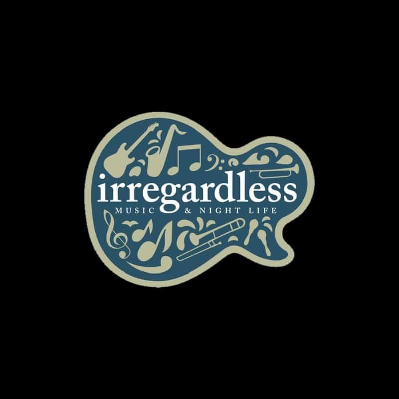 Irregardless Café Raleigh