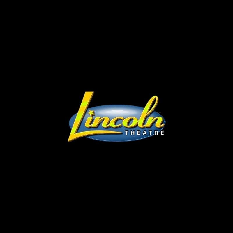 Lincoln-Theatre