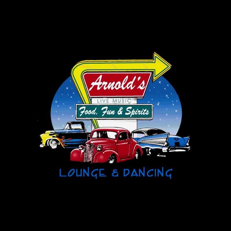 Arnolds-Lounge