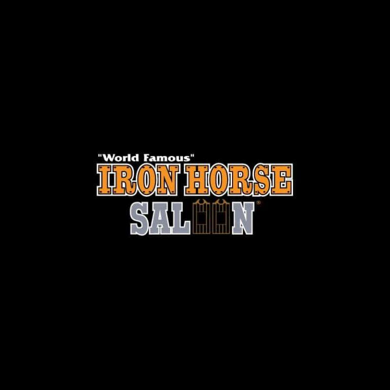 Iron-Horse-Saloon