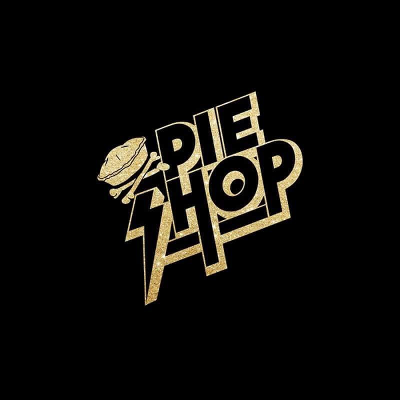 Pie-Shop