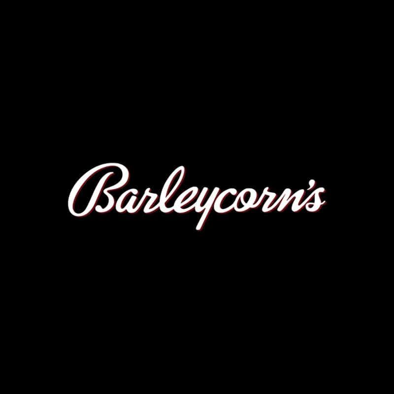 Barleycorns-Wichita