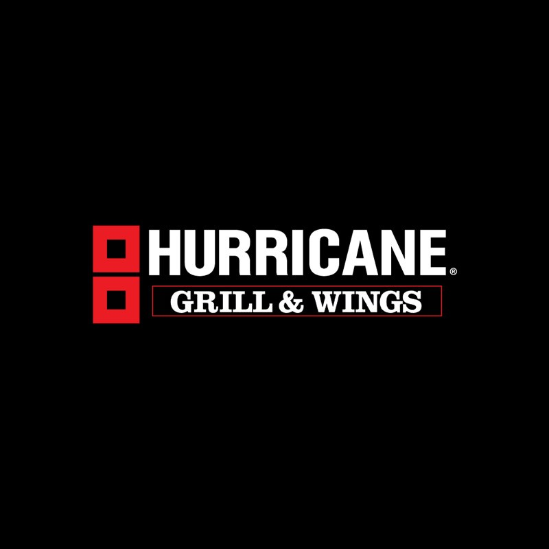 Hurricane Grill & Wings St. Augustine