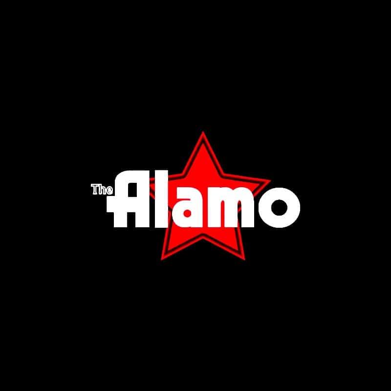 The Alamo Newnan