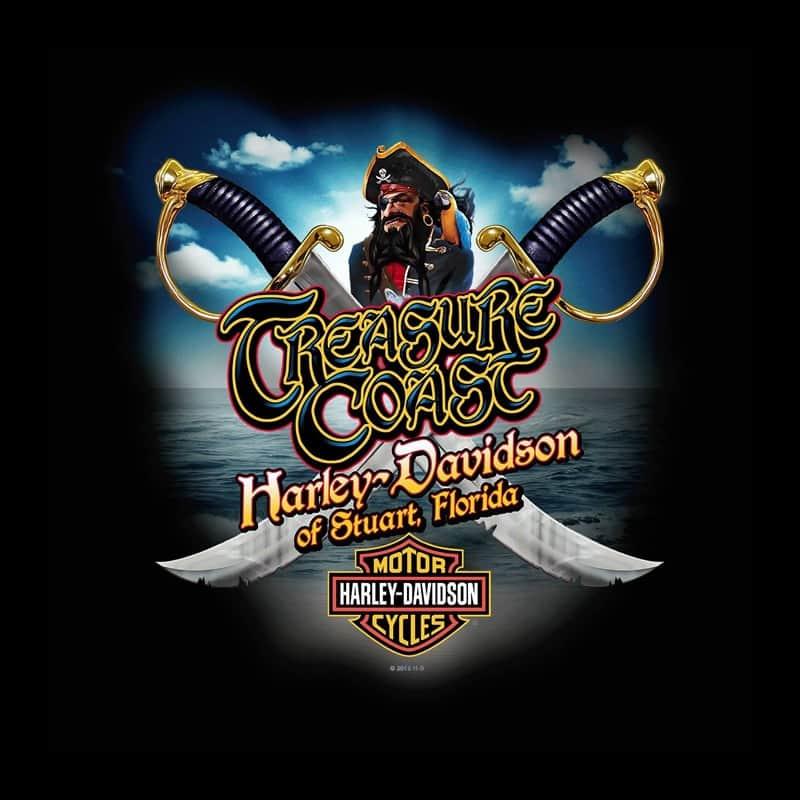 Treasure-Coast-Harley