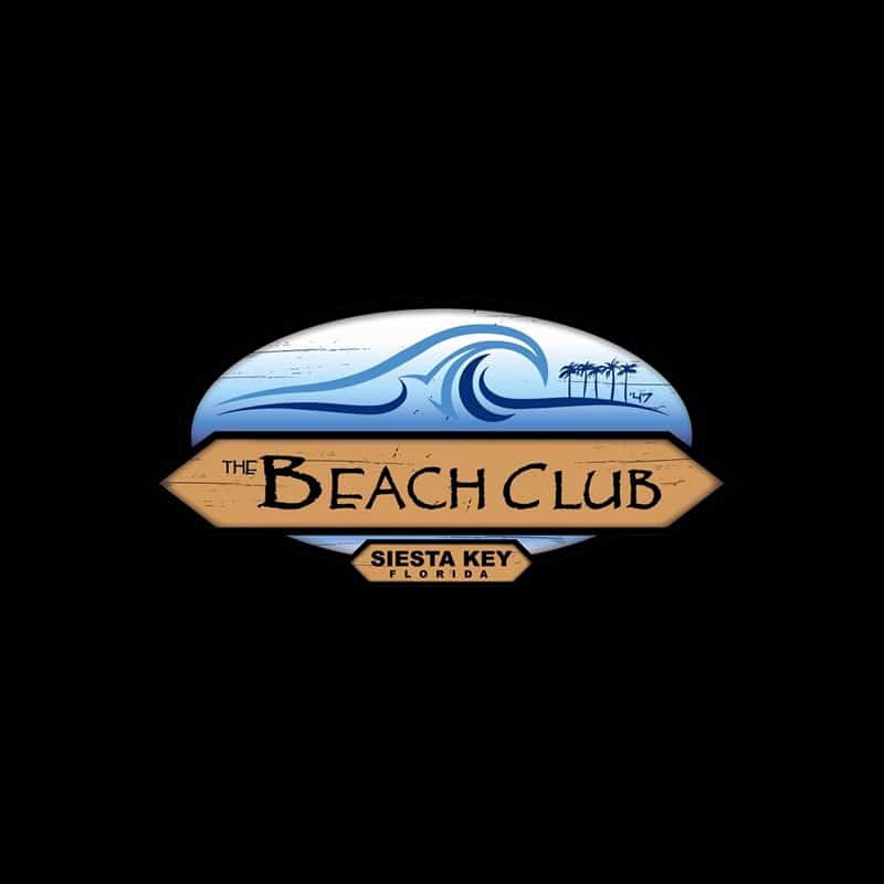 The-Beach-Club-Siesta-Key