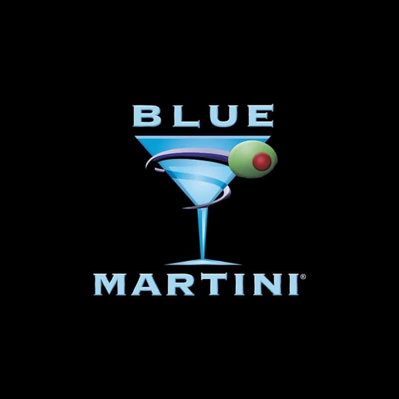 Blue-Martini-Naples