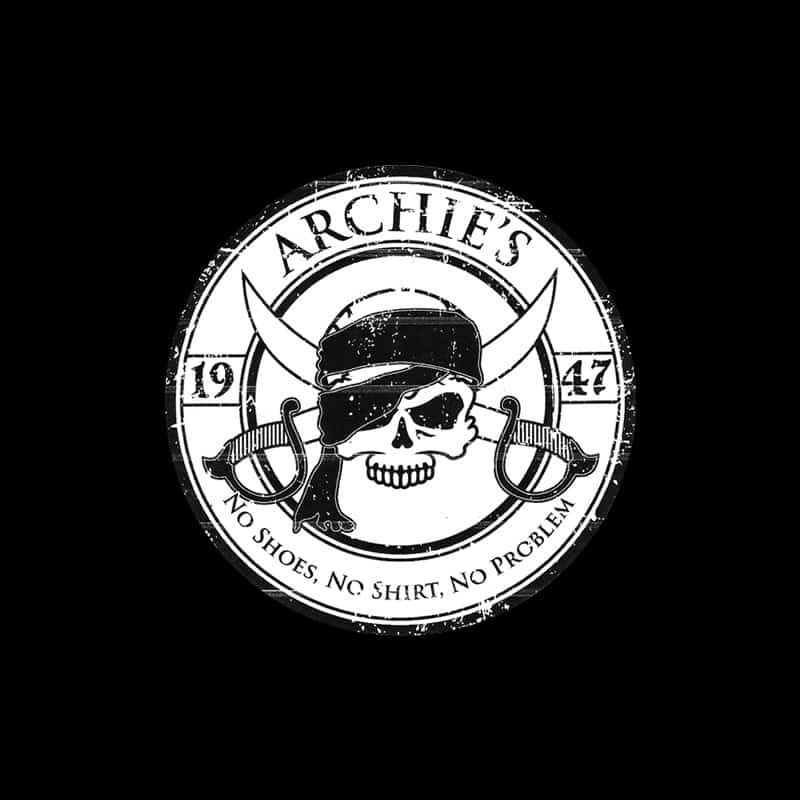 Archies-Seabreeze