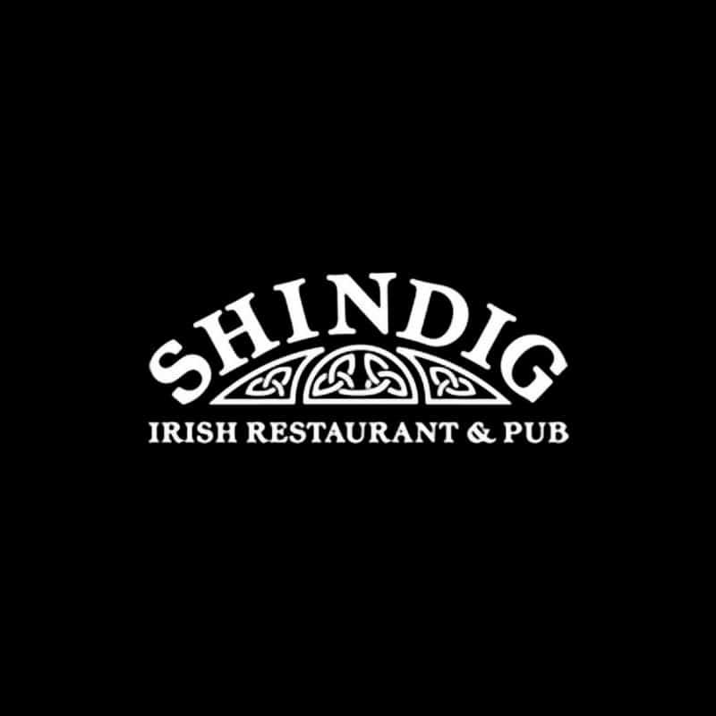 Shindig Irish Restaurant & Pub Port St. Lucie