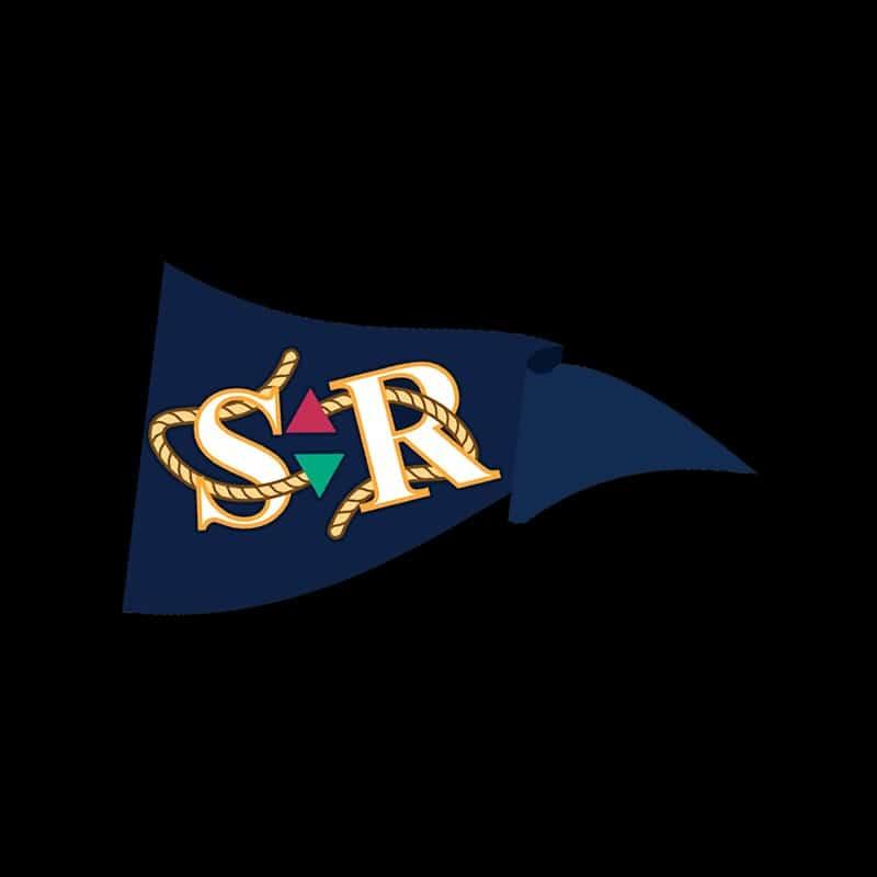 Sailors-Return