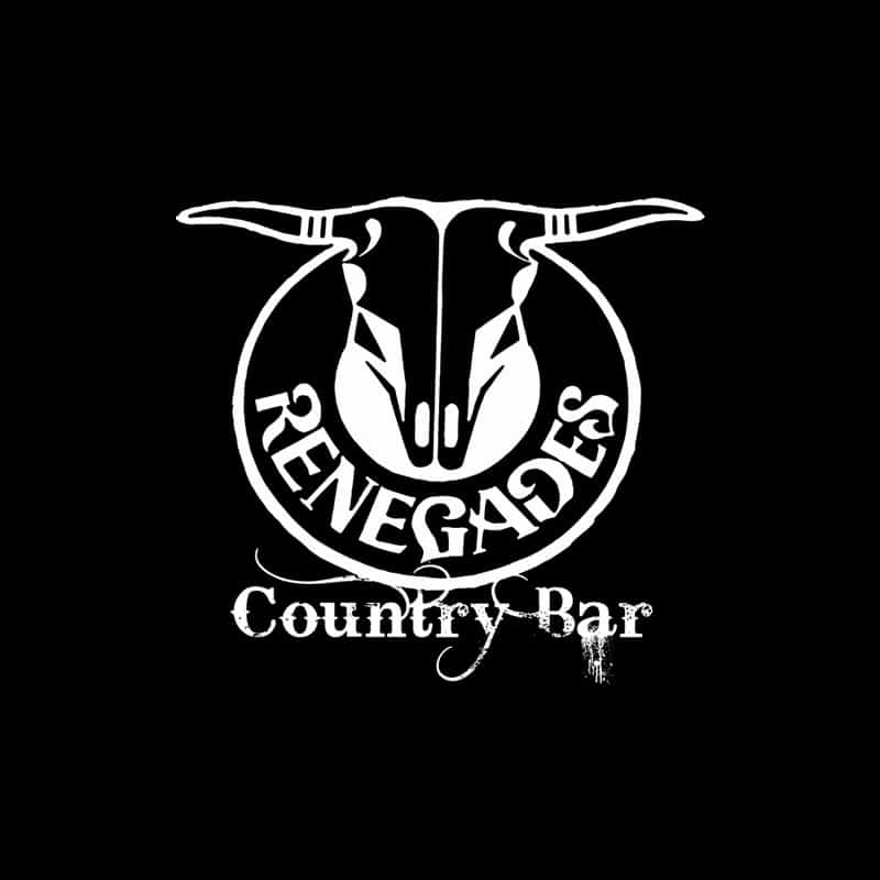 Renegades-Country-Bar