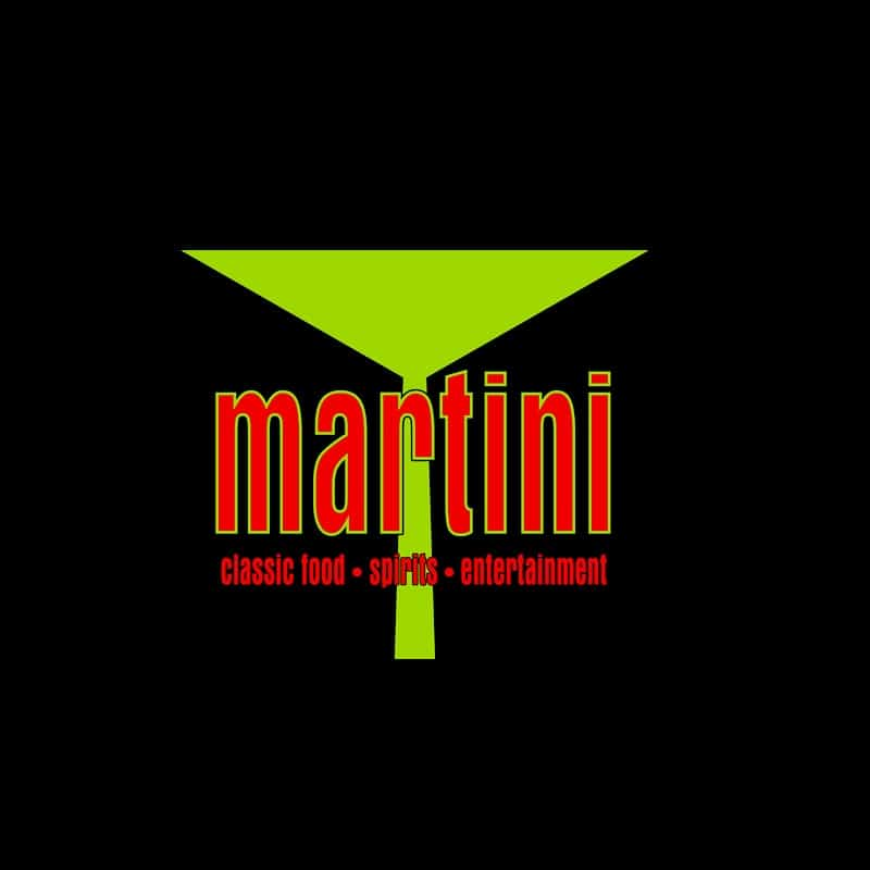 Martini-Restaurant-and-Lounge