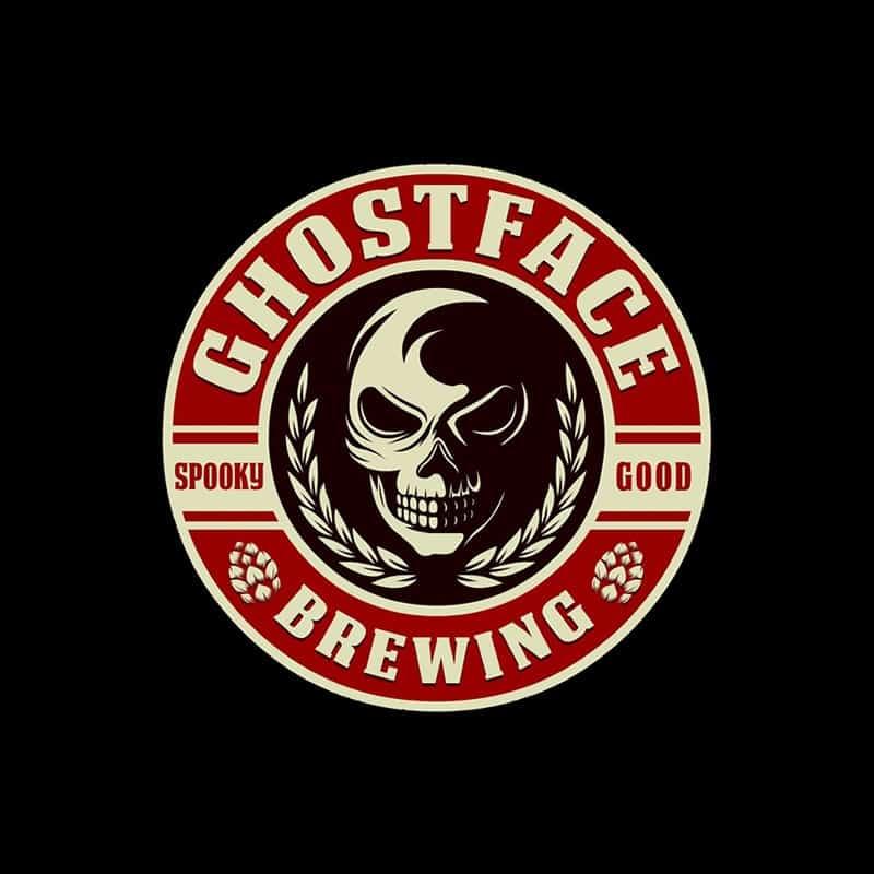 Ghostface-Brewing
