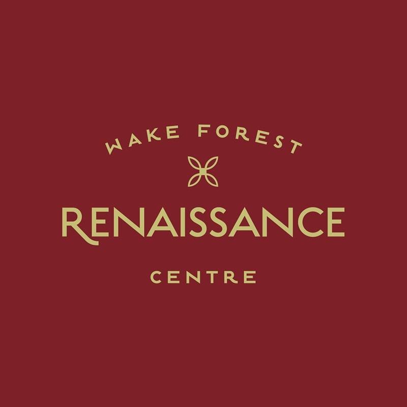 Wake-Forest-Renaissance-Centre