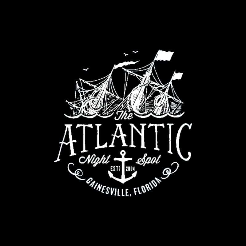 The-Atlantic-Gainesville