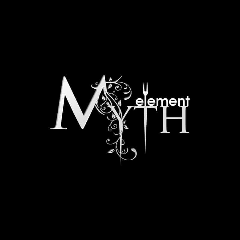 Myth-Nightclub