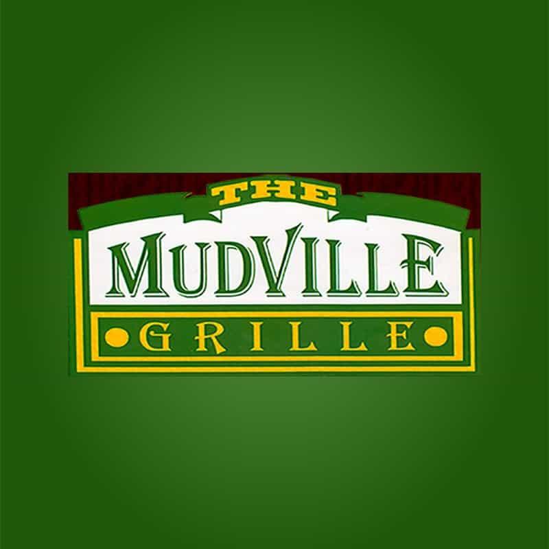 Mudville Grille Music Room Jacksonville