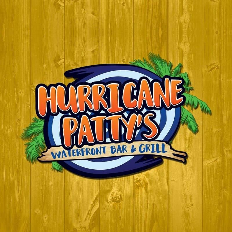 Hurricane-Pattys