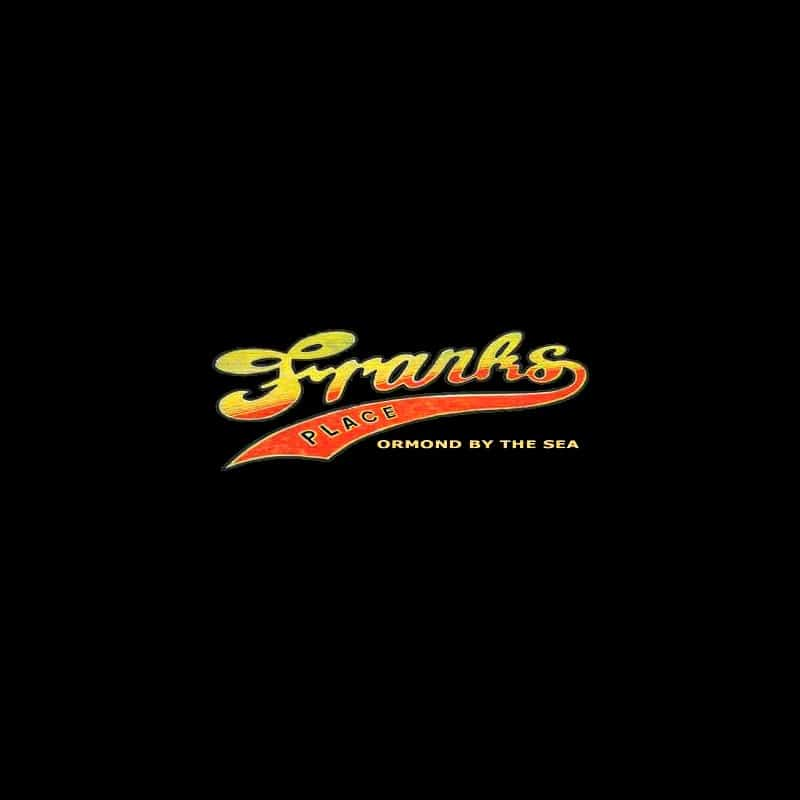 Franks-Place