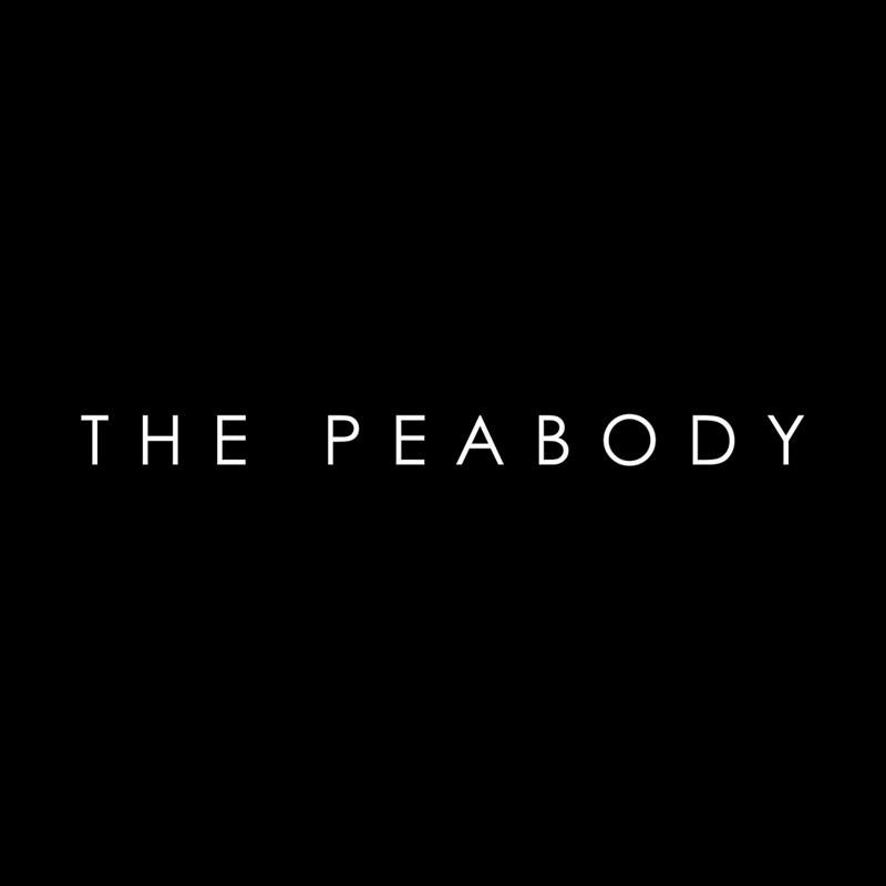 The Peabody Auditorium Daytona Beach