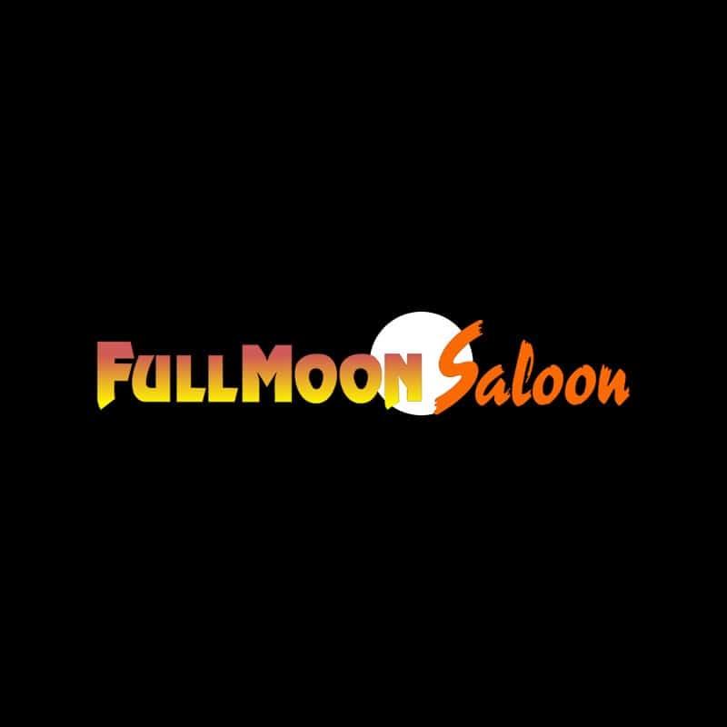 Full Moon Saloon Daytona Beach