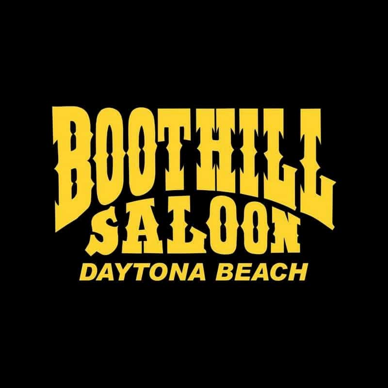 Boothill-Saloon
