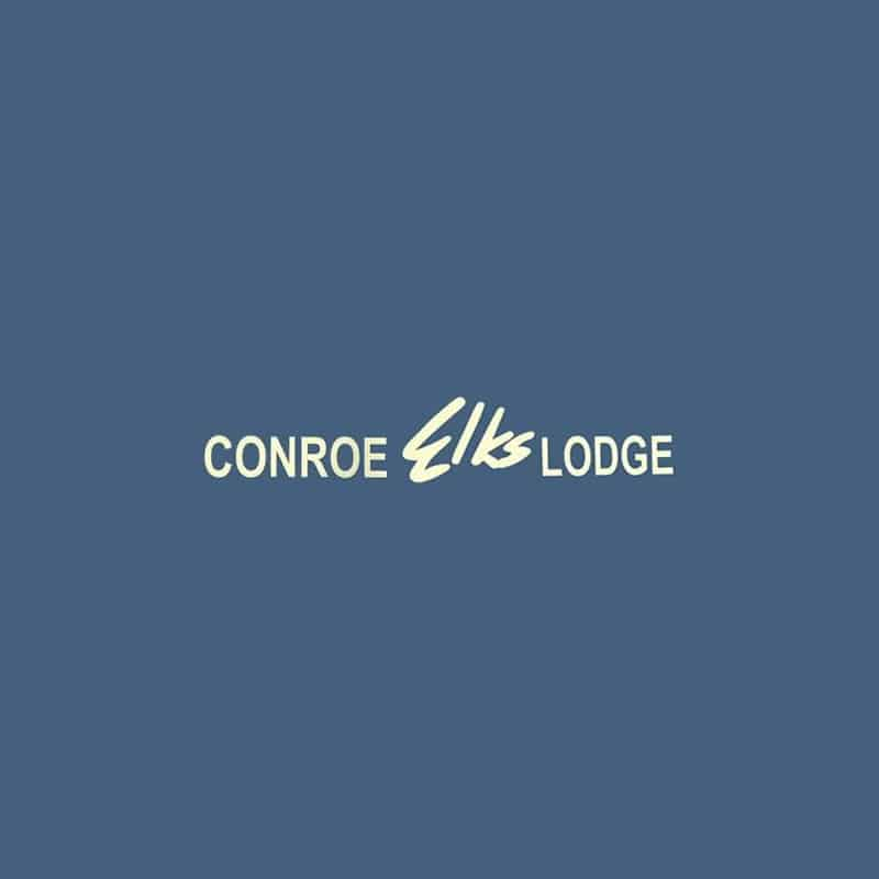 The-Lodge-House-Concerts