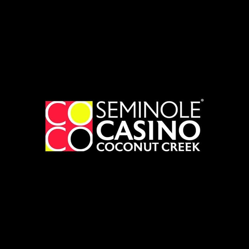 Seminole-Casino-Coconut-Creek