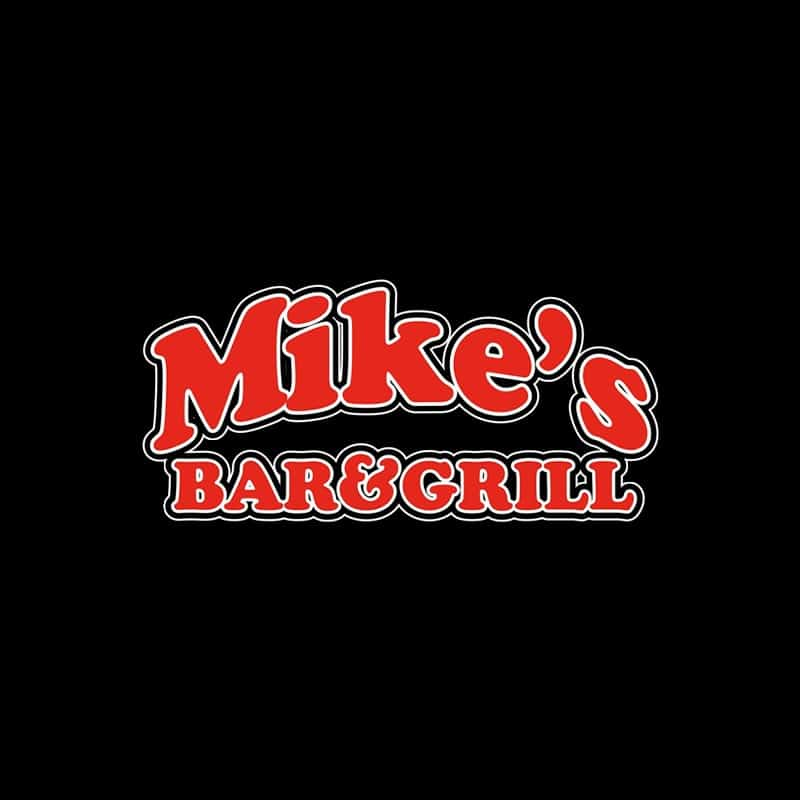 Mike's Bar & Grill Clarksville