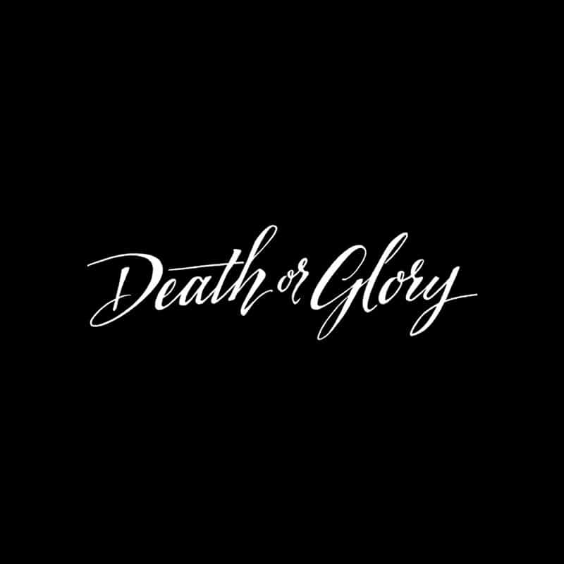 Death-or-Glory
