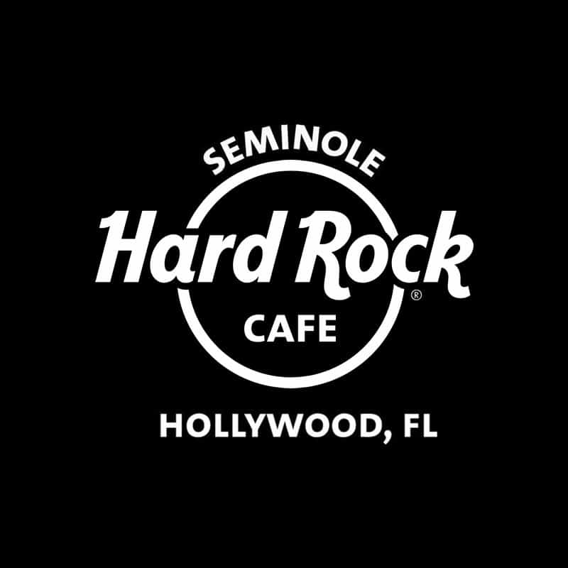 Seminole-Hard-Rock-Cafe