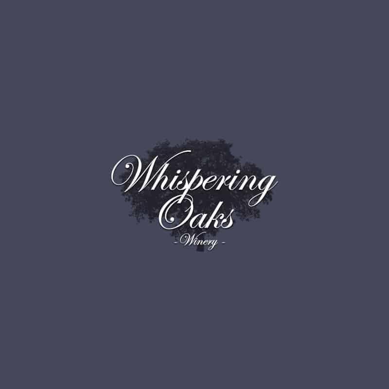 Whispering-Oaks-Winery