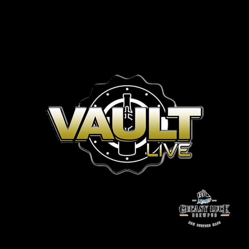 The-Vault-at-Greasy-Luck