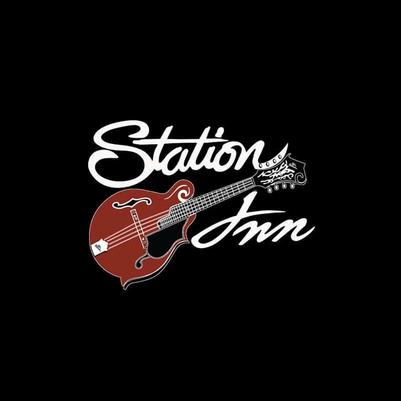 The Station Inn Nashville
