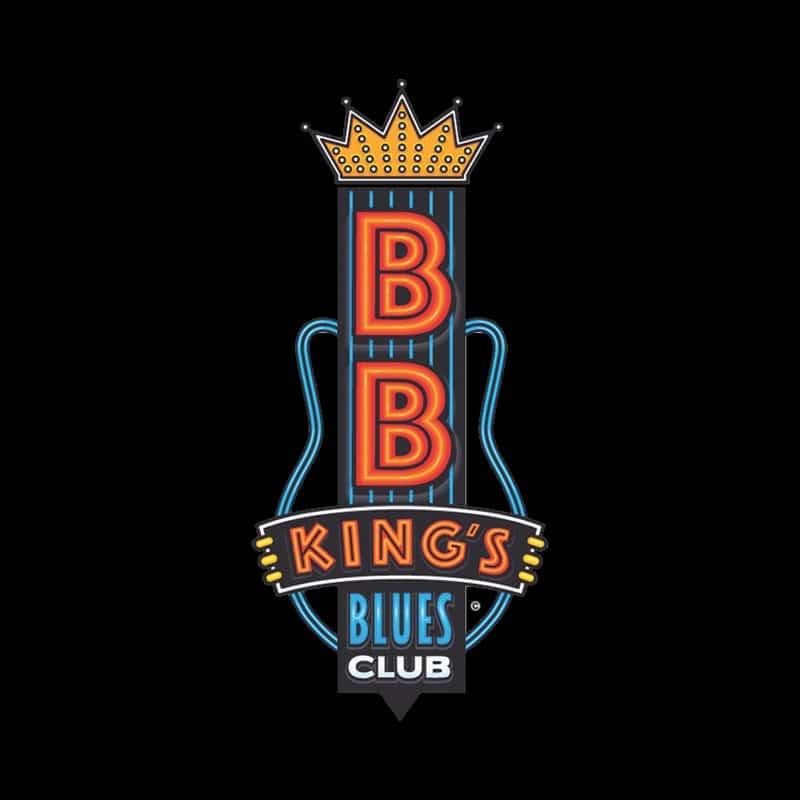 BB-King-Blues-Club-Montgomery