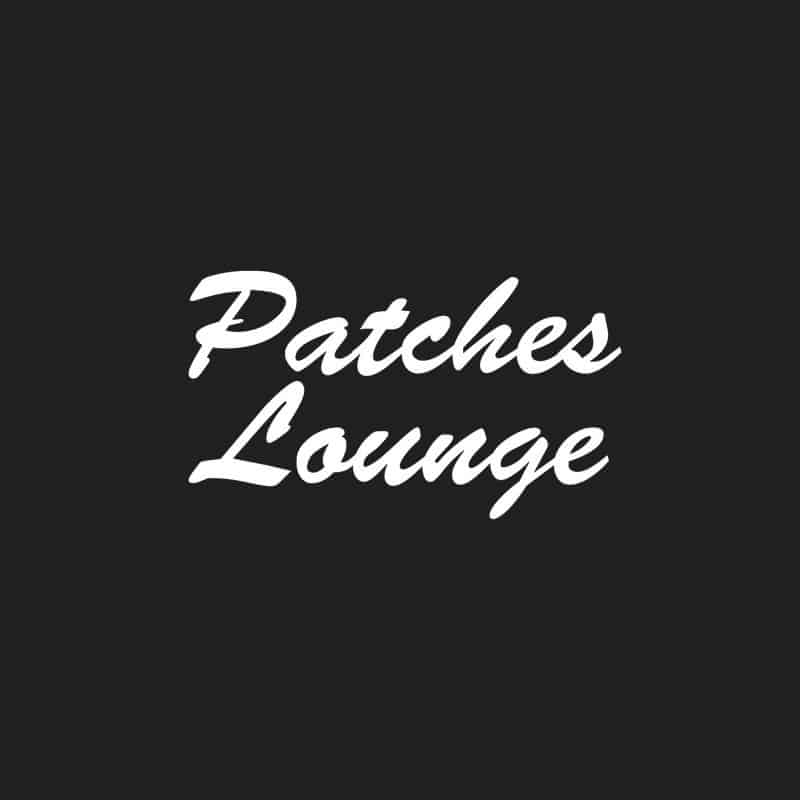 Patches-Lounge