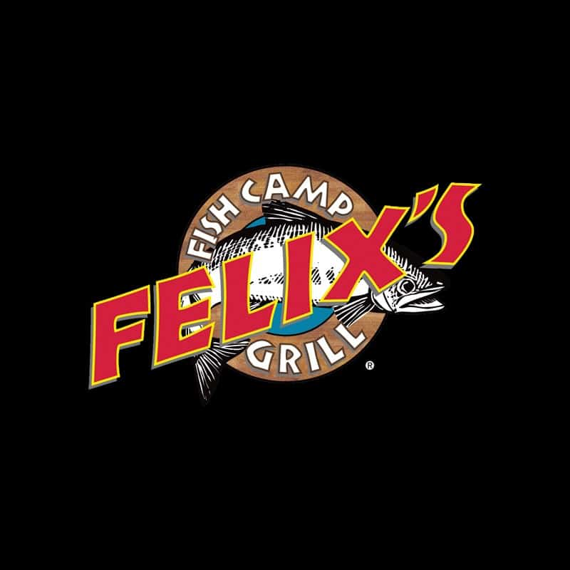 Felixs-Fish-Camp