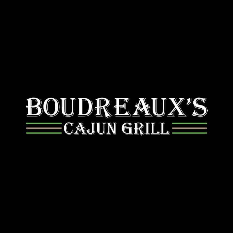 Boudreaux's Cajun Grill Daphne