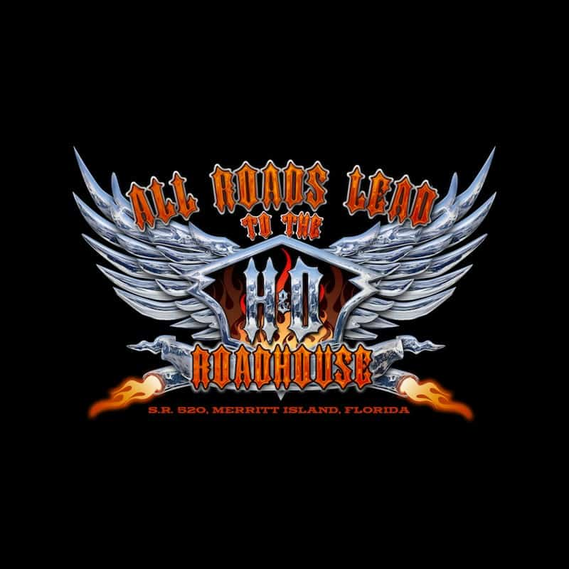 H-and-D-Roadhouse