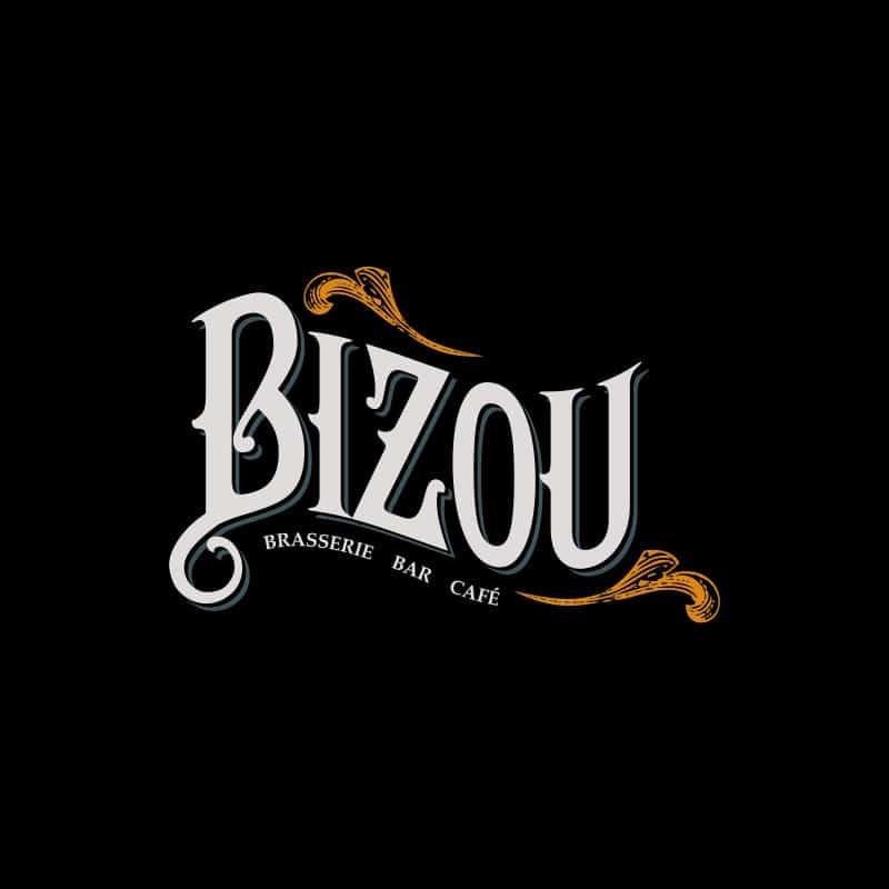 Bizou-Brasserie