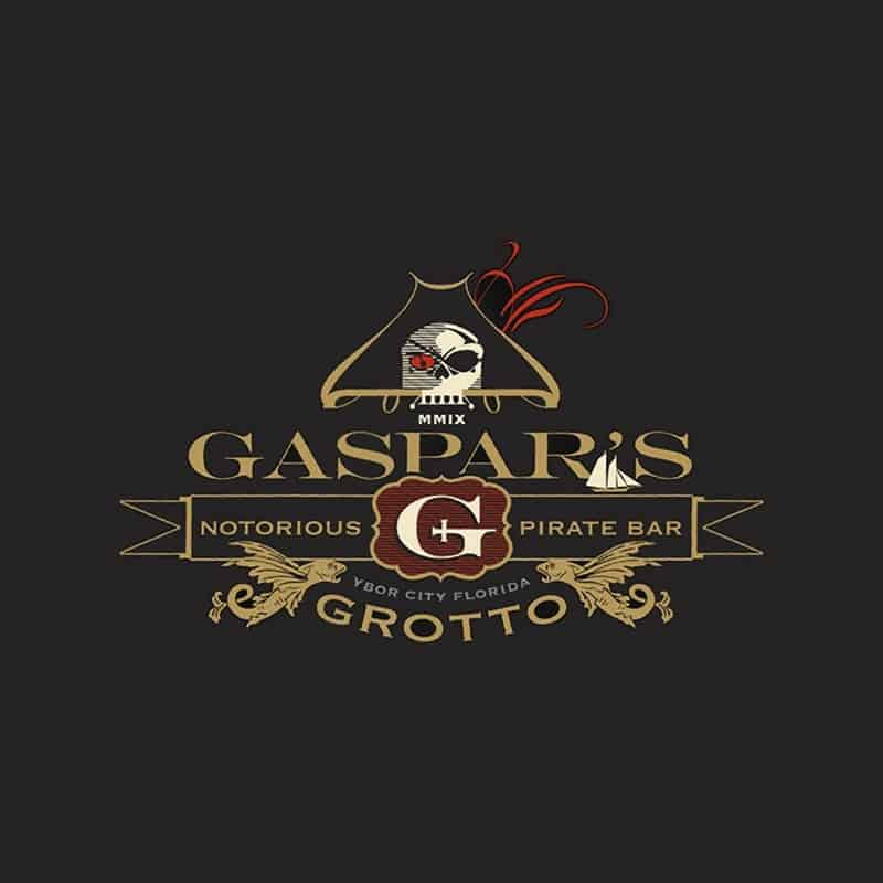 Gaspars-Grotto