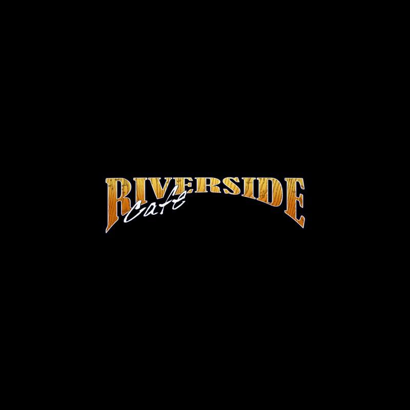 Riverside-Cafe