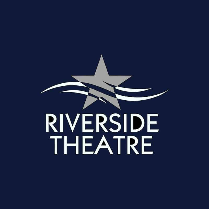Riverside-Theatre