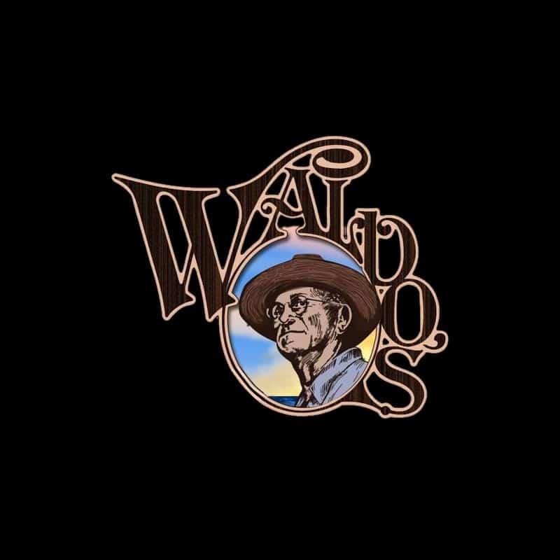 Waldos-Driftwood-2