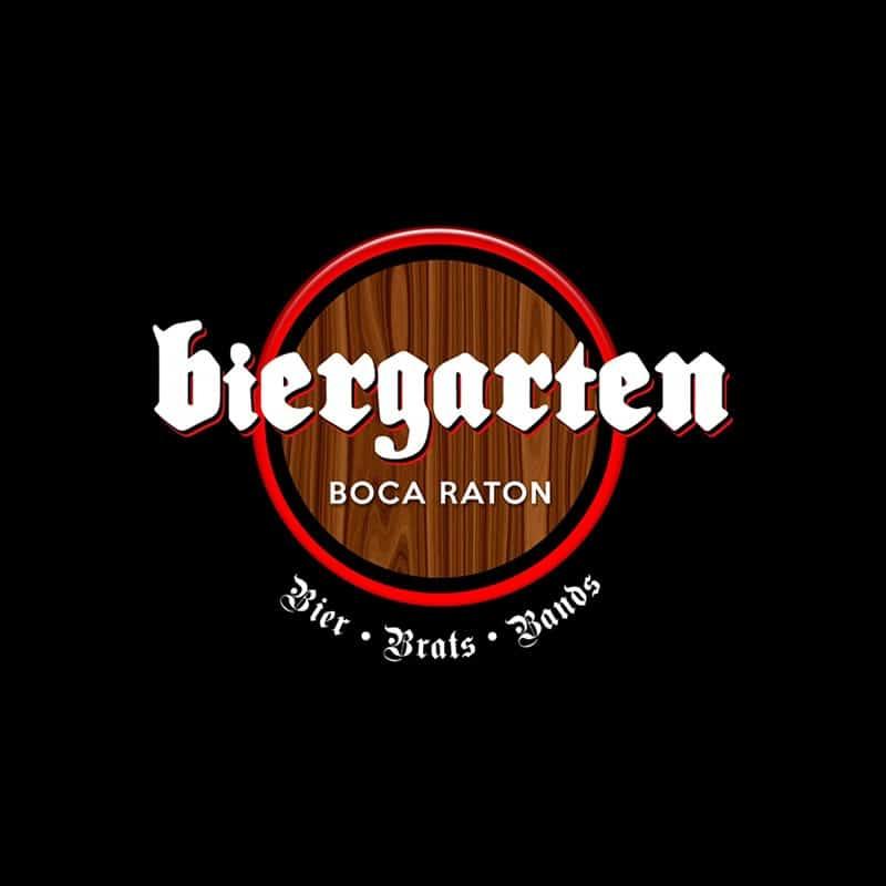 Biergarten-Boca-Raton