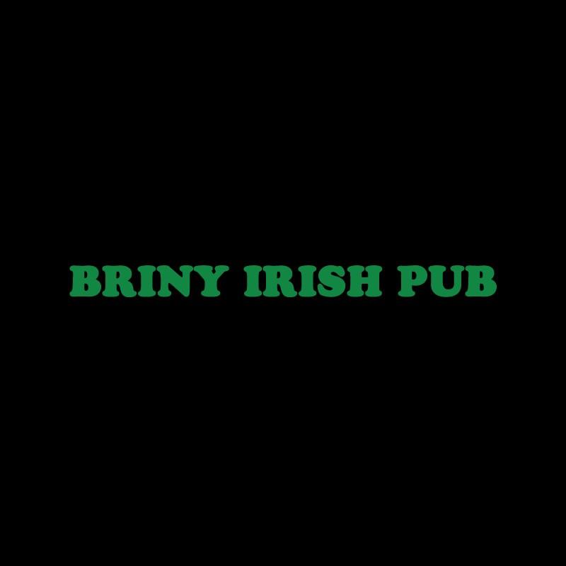Briny-Irish-Pub