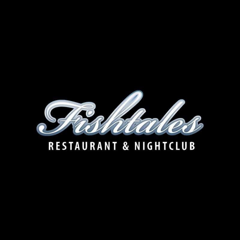 Fishtales-Restaurant-and-Nightclub