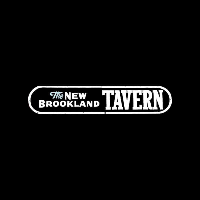 The-New-Brookland-Tavern-2