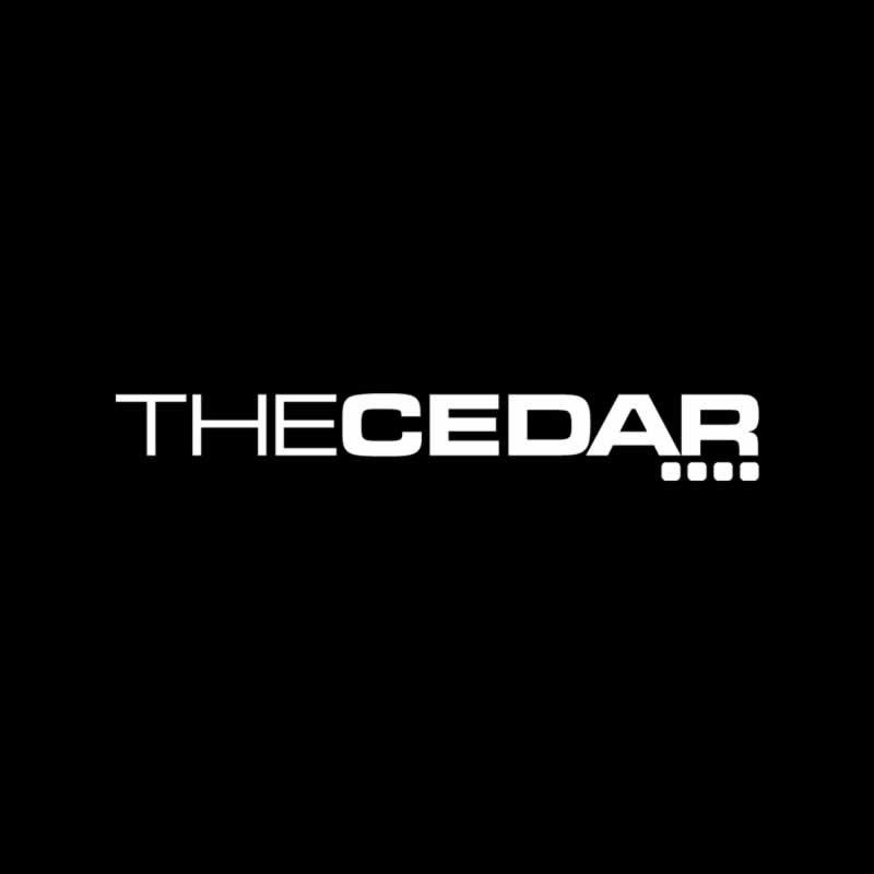 The-Cedar